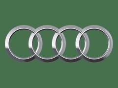 Online auto onderdelen kopen